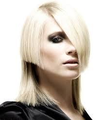 fem boys at the hair salon dutch boy hairstyle for women fem beauties pinterest dutch