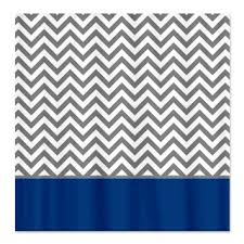 cheap gray and blue shower curtain find gray and blue shower