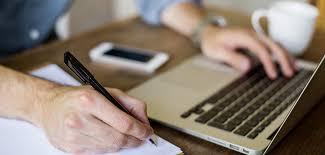 Write a Winning Scholarship Essay   Discover Nursing