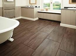 bathroom flooring options bathroom flooring options ideas