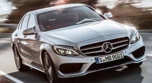 mercedes c class price in india mercedes c class 2015 launched in india price and specs detailed