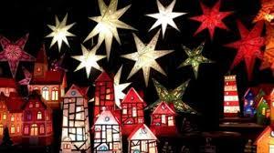 palm harbor christmas lights christmas light displays near me best in west palm beach jupiter