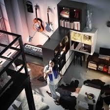 chambre ado style urbain agréable chambre ado style urbain 7 chambre dado ambiance