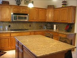 Kitchen Island Costs by Kitchen Fitted Kitchen Fridge Freezers Kitchen Fitting Costs How