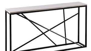 how tall are coffee tables wonderful tall console tables home and interior home gallery idea