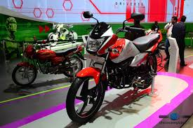hero cbr new model yamaha yzf r15 vs honda cbr 150r review choosemybike in