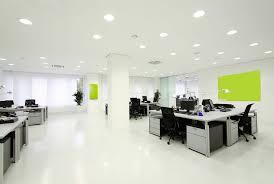 home design furniture account white corner computer desk black office decor home design
