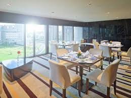 dining room tamil meaning 28 images choice excellent hotel in kolkata novotel kolkata