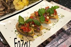pour la cuisine les délices de fazou cooking is my thing it doing it