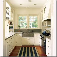kitchen ideas white cabinets small kitchens lovable small kitchen with white cabinets small kitchen ideas