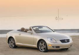 used lexus sc430 for sale uk lexus sc430 convertible buying guide
