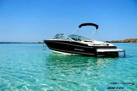 boats sport boats sport yachts cruising yachts monterey boats motor boat rentals in ibiza motor boat rentals monterey 224fs