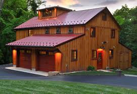 The Stone Barn Kennett Square Sustainable Barn Sustainable Building Renovation And Creative