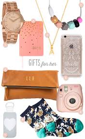 christmas gift ideas for sister part 49 make your gifts special