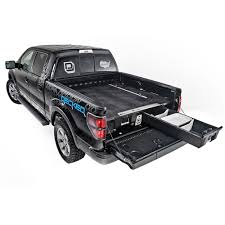Ford F250 Truck Roof Rack - decked truck bed system for 2009 ford f 250 f 350 at ok4wd