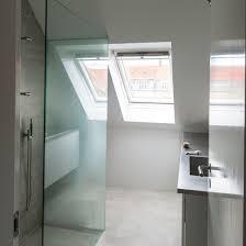 Period Style Bathroom Ideas Housetohome Co Uk by 30 Best Loft Bathroom Ideas Images On Pinterest Bathroom Ideas