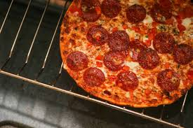 Is California Pizza Kitchen Expensive by Best Frozen Pizza Brands Reviewed And Ranked Thrillist