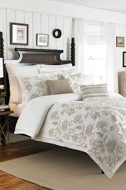 Discount Designer Duvet Covers Bedding Duvet Covers Comforters U0026 Luxury Bedding Sets