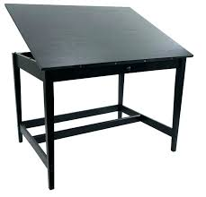 alvin onyx drafting table alvin onyx drafting table actualexams me