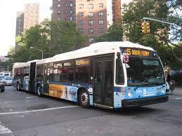 Bronx Bus Map Select Bus Service Wikipedia