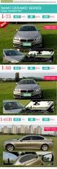 Where Can I Buy 3m Window Film Zsmell High Definition Stylish Best Price 2 Ply Car Window Film 3m