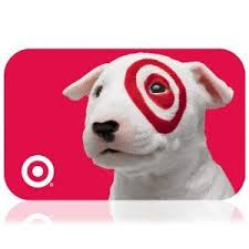 target free gift cards for black friday 137 best target deals coupons more images on pinterest target