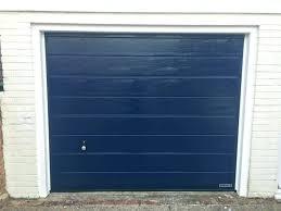 Overhead Door Curtains Garage Door Window Covering Garage Door Window Curtains Suppliers