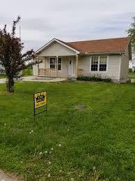residential homes for sale u2013 king realty