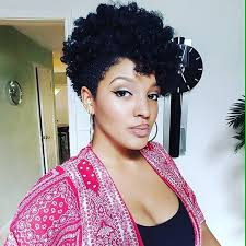 wave nuevo short hairstyles 2015 503 best nappy happy images on pinterest natural hair african