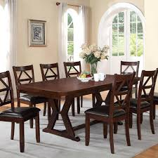 extendable dining room table expandable dining room table dining beautiful dining room table