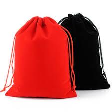 large velvet gift bags wholesale australia new featured large