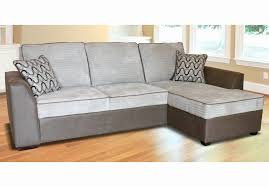 memory foam sofa bed memory foam sofa beds new maddox sofa bed with chaise storage george