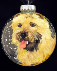 8 best gifts images on glass ornaments