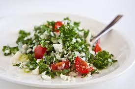 comment cuisiner le kale aliments paléo chou kale paléo régime