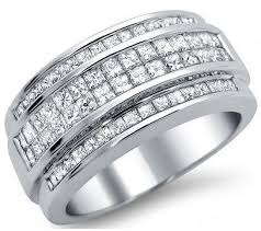 mens wedding band with diamonds diamond wedding rings diamond wedding rings for men wedding
