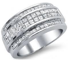 mens white gold diamond wedding bands diamond wedding rings diamond wedding rings for men wedding