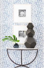Hallway Wallpaper Ideas by How To Decorate Your Hallway How To Decorate With Wallpaper