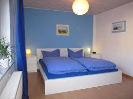 Schlafzimmer Auf Englisch Beschreiben Ferienwohnung Herborn Schönbach Wohnungen Zur Miete In Herborn