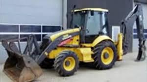 volvo l70d wheel loader service repair manual instant download