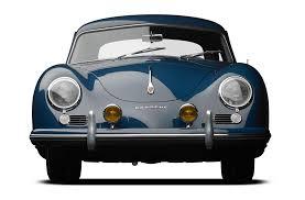 first porsche 356 1955 porsche 356 continental 2015 hilton head concours d u0027elegance