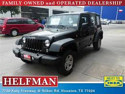 jeep dealers houston jeep dealers 2018 2019 car release and reviews