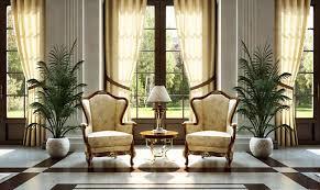 Interior Design Companies List In Dubai Interior Design Dubai Interior Design Company In U A E