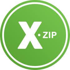 unzip for android apk xzip zip unzip unrar utility v0 2 9118 pro apk android