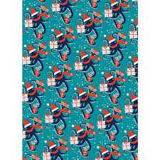 octopus wrapping paper 22 best oh sweet wrapping paper images on wrapping