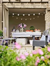 Backyard Living Ideas by 31 Best Townhouse Backyard Images On Pinterest Backyard Ideas