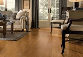 average cost of replacing carpet with laminate carpet nrtradiant