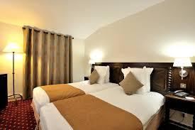 chambre carcassonne file chambre privilege hotel donjon carcassonne jpg wikimedia commons