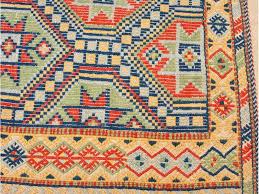 tappeto etnico tappeti etnici foto 23 37 nanopress donna