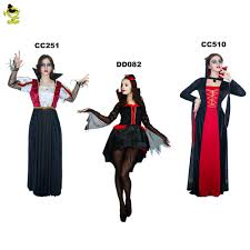 compare prices on black vampire dress online shopping buy low