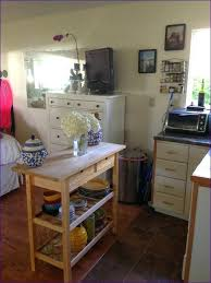 island tables for kitchen with stools kitchen island with stools kitchen island stools size of small